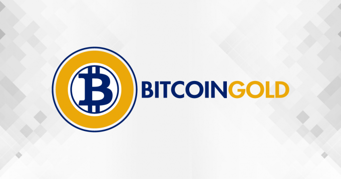 bitcoin gold investment