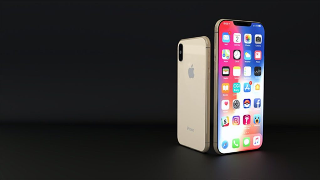 iPhone-XS-and-XS-Max