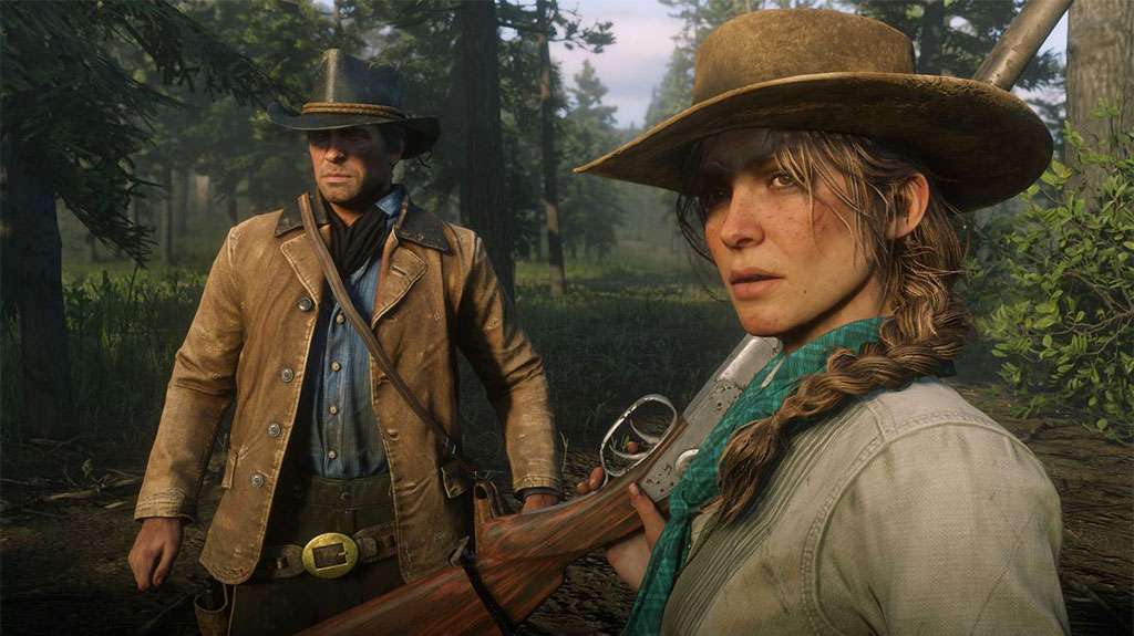 Red-Dead-Redemption-2-3