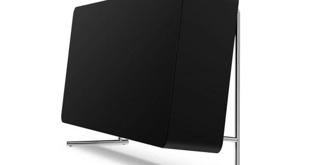 Braun Reinvents its Iconic LE Speakers to Compete With Sonos