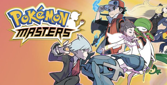 The New Pokemon Mobile Game Is Making Lots Of Money From Microtransactions