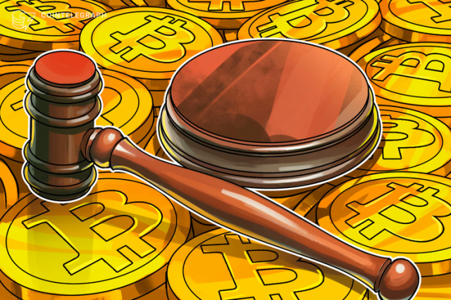 Russian Lawyers Claim 200,000 BTC Lost in Mt. Gox Can Be Recovered