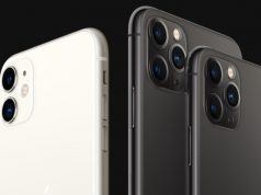Apple unveils iPhone 11, iPhone 11 Pro, and iPhone 11 Pro Max • Eurogamer.net