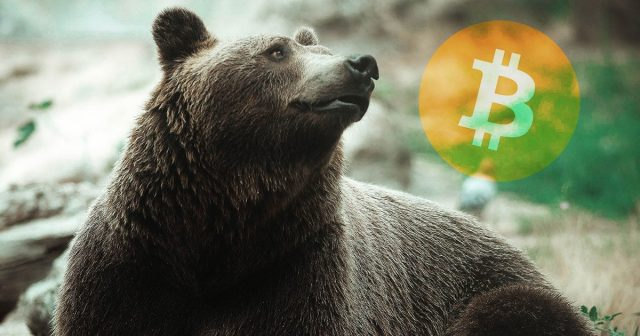 Bitcoin filled a bearish gap on CME futures and now a bullish one awaits to get filled