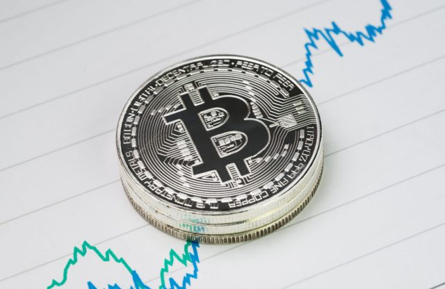 CME Futures Gaps Pile Up, Which Will Bitcoin Price Fill Next?