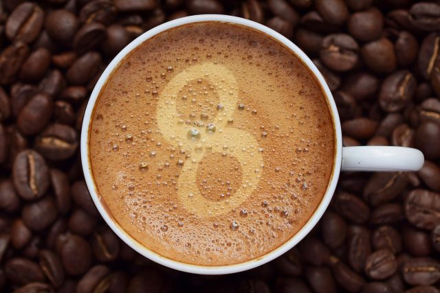 Jabel brings post-Java 8 features to Java 8 users