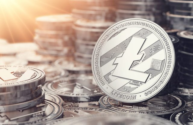 Litecoin Primed for Further Losses as Technical Strength Degrades