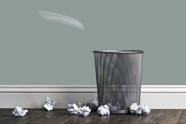 OpenJDK proposal would speed up Java G1 garbage collector