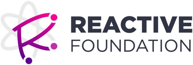 Reactive Foundation Launched Under the Linux Foundation