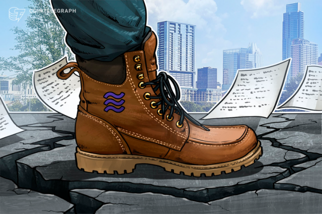 CoinFlex to Offer 'Prediction Futures' on Whether Libra Launches in 2020