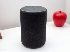Amazon Echo (2019) review: Can't touch this