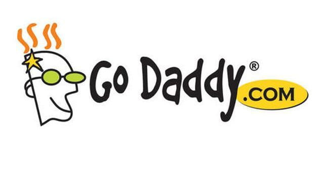 Websites Hosted By GoDaddy Are Down