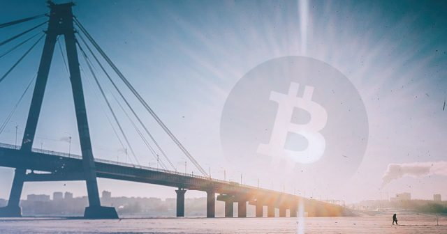 Majority of Bitcoin holders are still in profit, $6,649 could be BTC's key support level