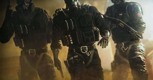 Rainbow Six Siege Cheat Maker Brags Earnings, Gets Sued by Ubisoft