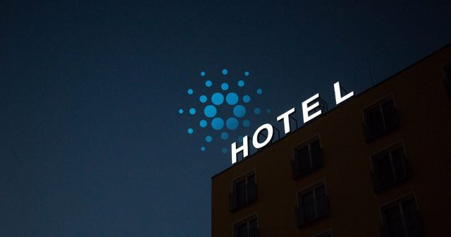 Hotel booking service Travala now supports payments in Cardano's ADA