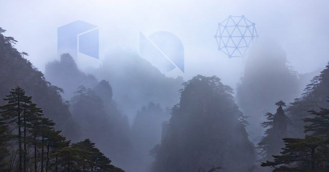 China-based cryptos on the rise: NEO, Ontology, and Qtum technical analysis