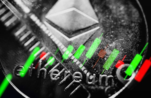 Ethereum Price Weekly Forecast: ETH Approaching Next Crucial Break