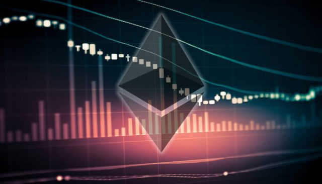 Ethereum Price Weekly Forecast: ETH Trading Near Crucial Juncture
