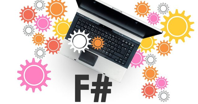 F# 4.7 Enables Preview of New Language Features and Relaxes Syntax