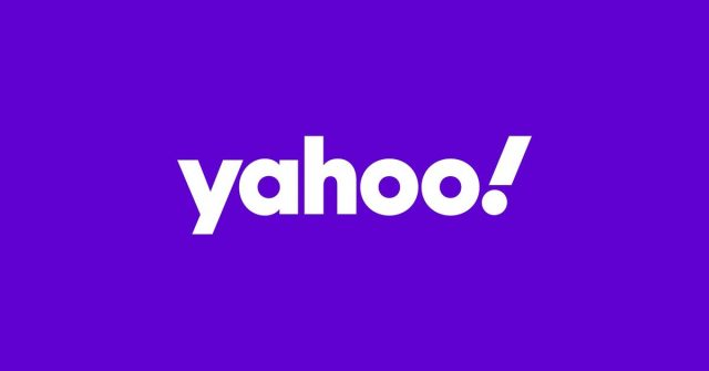 Some of the UK's phone number infrastructure relies on Yahoo Groups