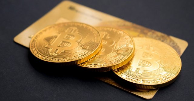 VanEck: Bitcoin improves portfolio upside, potential as