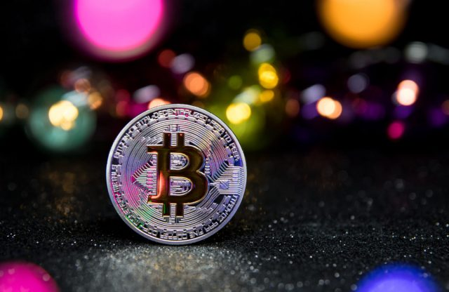 Wyckoff Logic Suggests Bitcoin Markdown Has Only Just Begun