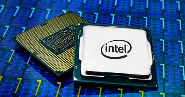Intel to Chase AMD in 2020 With High Core Counts in Ice Lake Xeon