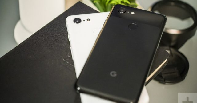 These Are The Best Google Pixel Deals for November 2019