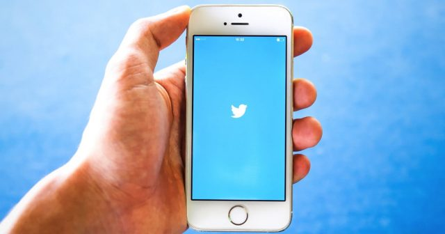 Twitter's Latest Feature Lets You Explore Tweets in a Whole New Way