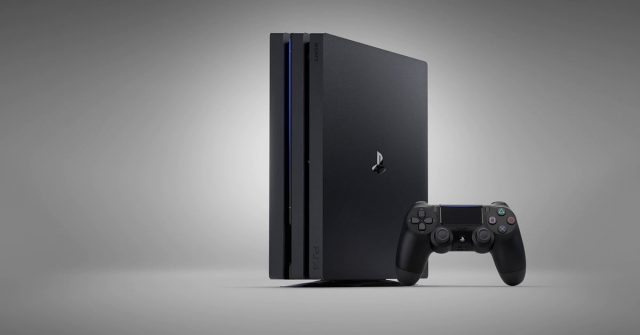 The Best Black Friday PS4 Deals in 2019: Consoles, Games, and Bundles