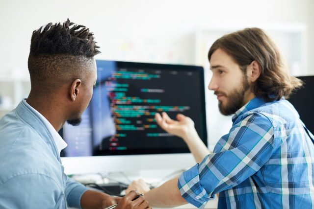 13 Practices for Better Code Reviews