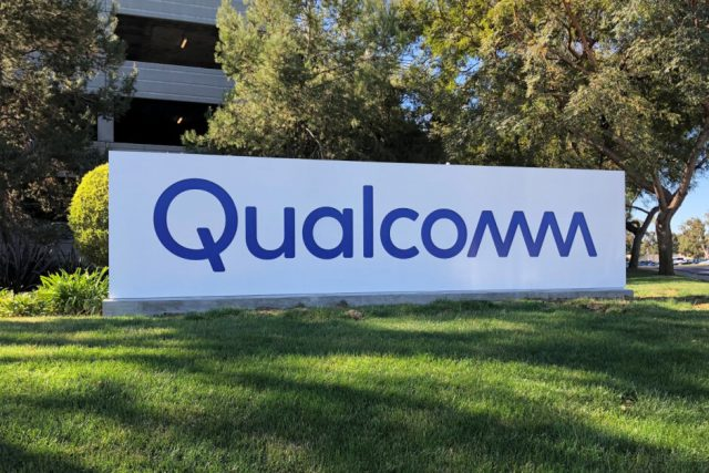 Qualcomm's anti-competitive business practices get support from the Trump administration