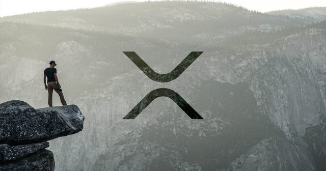 How XRP may have crucially avoided a much bigger price drop this weekend