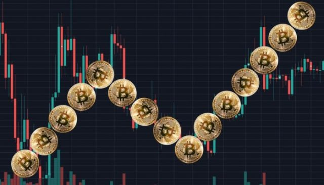 Bitcoin (BTC) Resilience Pauses But Not Out of Woods Yet