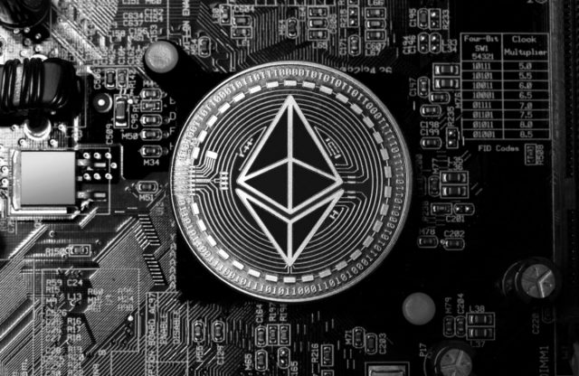 Ethereum May Target $120 Next, and History May Support This