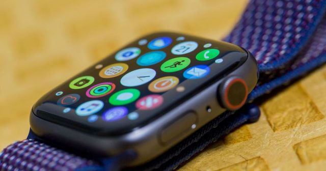 Roku thinks your remote needs a remote, so here's a new Apple Watch app