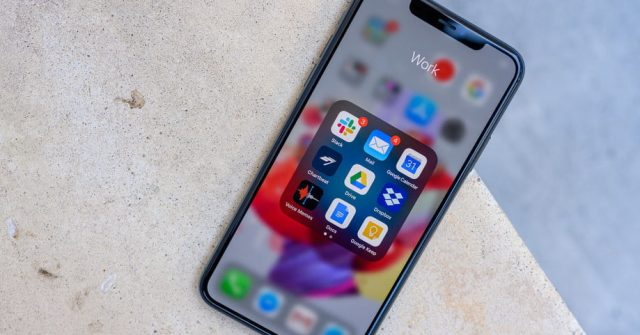 Apple Announces the Best iOS Apps and Games of 2019