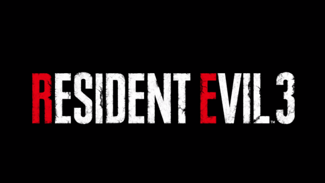 Everything You Need To Know About Resident Evil 3 Before Playing The Remake