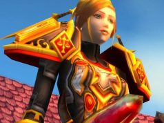 WoW Classic Leveling Guide: Tips To Reach Level 60 Fast