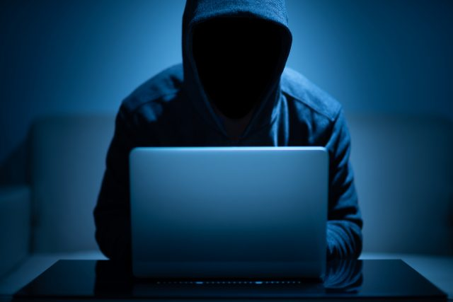 What Is Account Creation Fraud? Complete Guide to Detection and Prevention