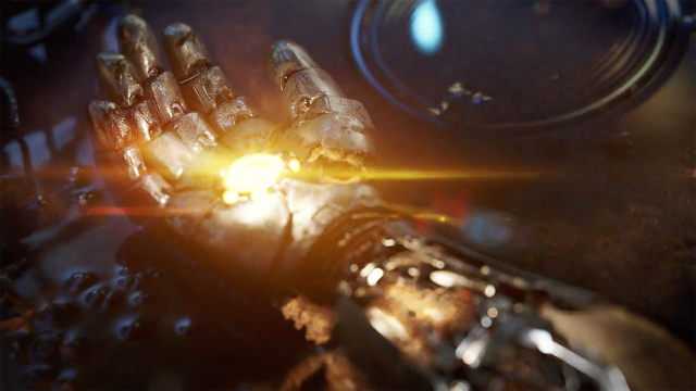Marvel's Avengers - Everything We Know About The Upcoming Superhero Game