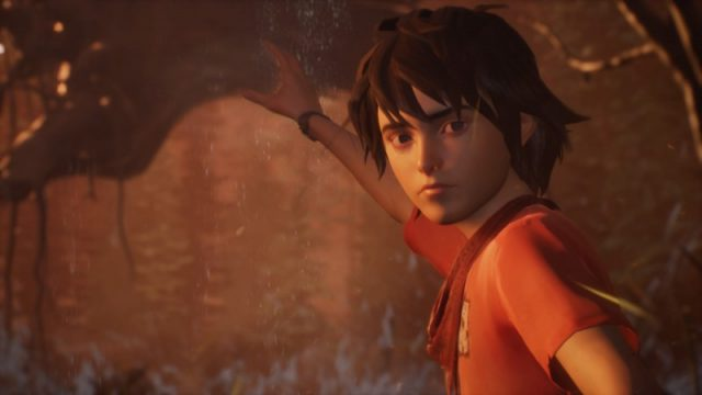 Life Is Strange 2 Review – Setting A Good Example