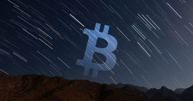 The best tech-investment of the 2010s decade was Bitcoin
