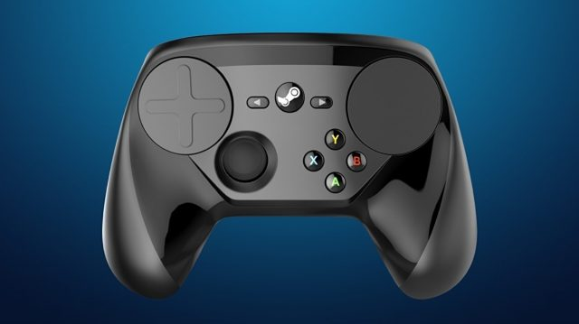 Valve cancelling orders for £4 Steam Controllers after it mistakenly sells too many • Eurogamer.net