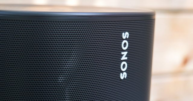 Sonos Sues Google Over Infringement and Amazon Could Be Next