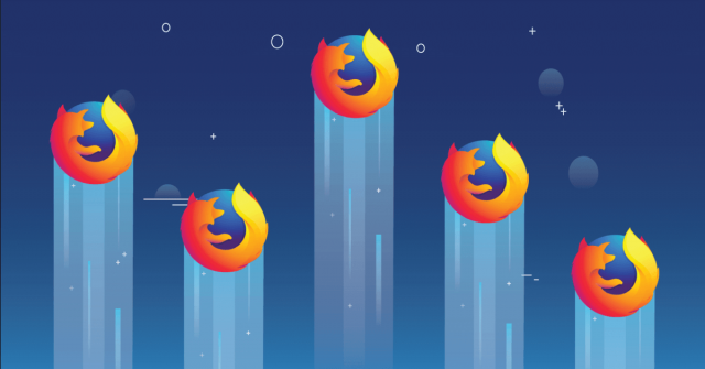Why I Switched to Mozilla Firefox From Chrome and You Should Too