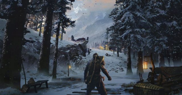 The Best PlayStation 4 Exclusives (January 2020)