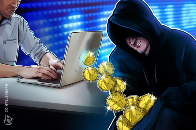 Privacy Coins in 2019: True Financial Freedom or a Criminal's Delight?