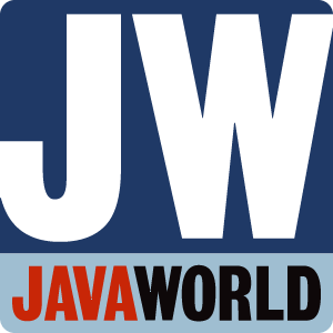 What is service-oriented architecture? | JavaWorld