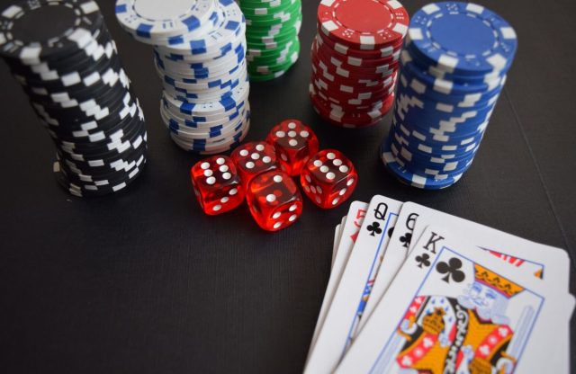 Year 2020 May Turn Out to be a Great Year for Crypto-Gambling